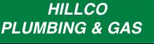 hillcoweb.png