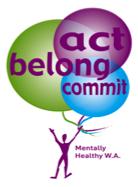 http://www.actbelongcommit.org.au