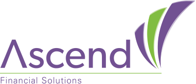 http://www.ascendfs.com.au