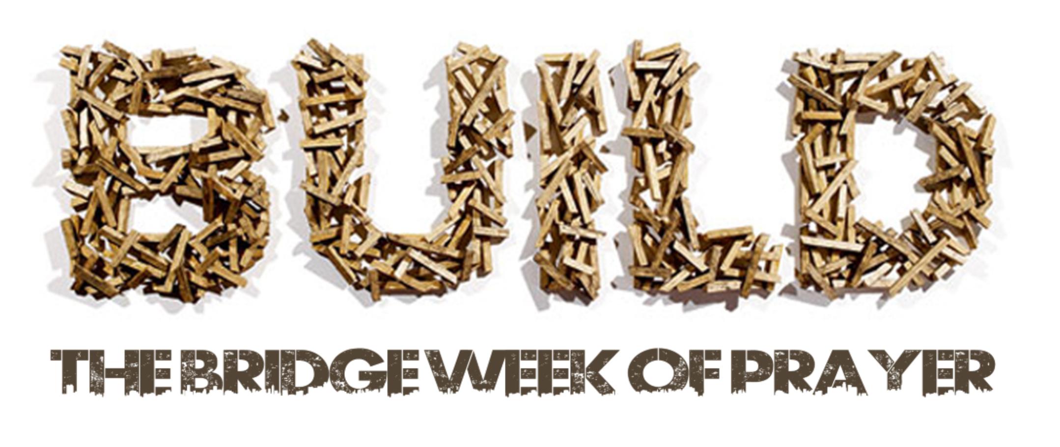 bridge week of prayer logo.png