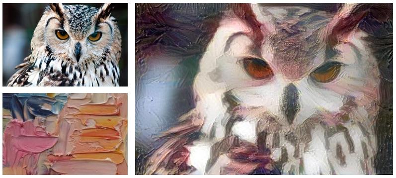 owl_paint.jpg