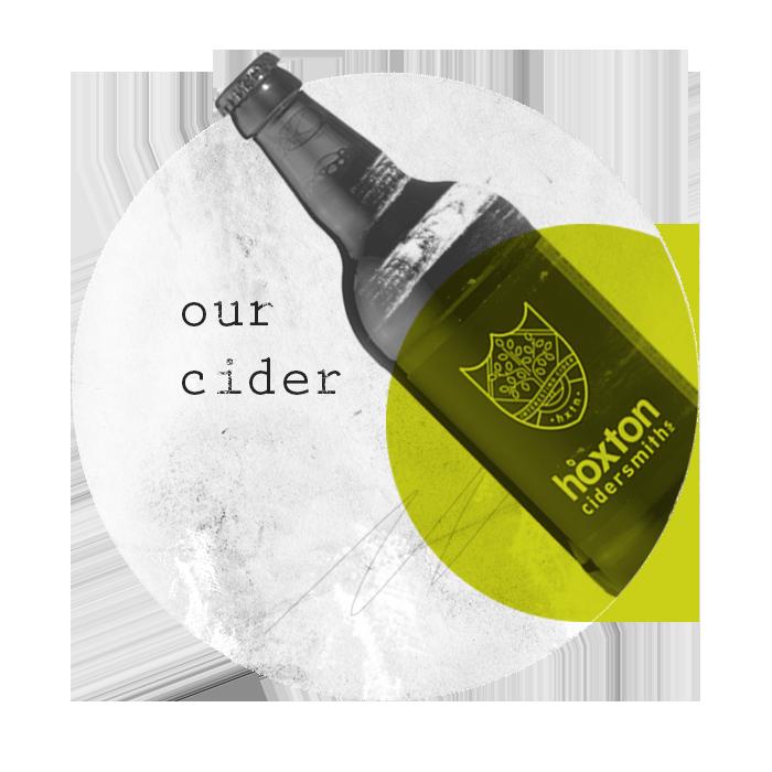 our cider circle_v2.png