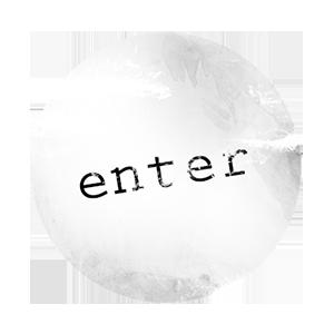 Enter circle.png