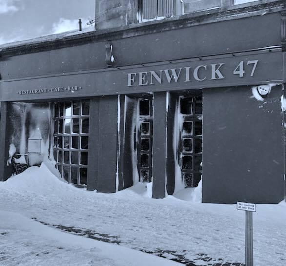 Fenwick Greenock.jpg