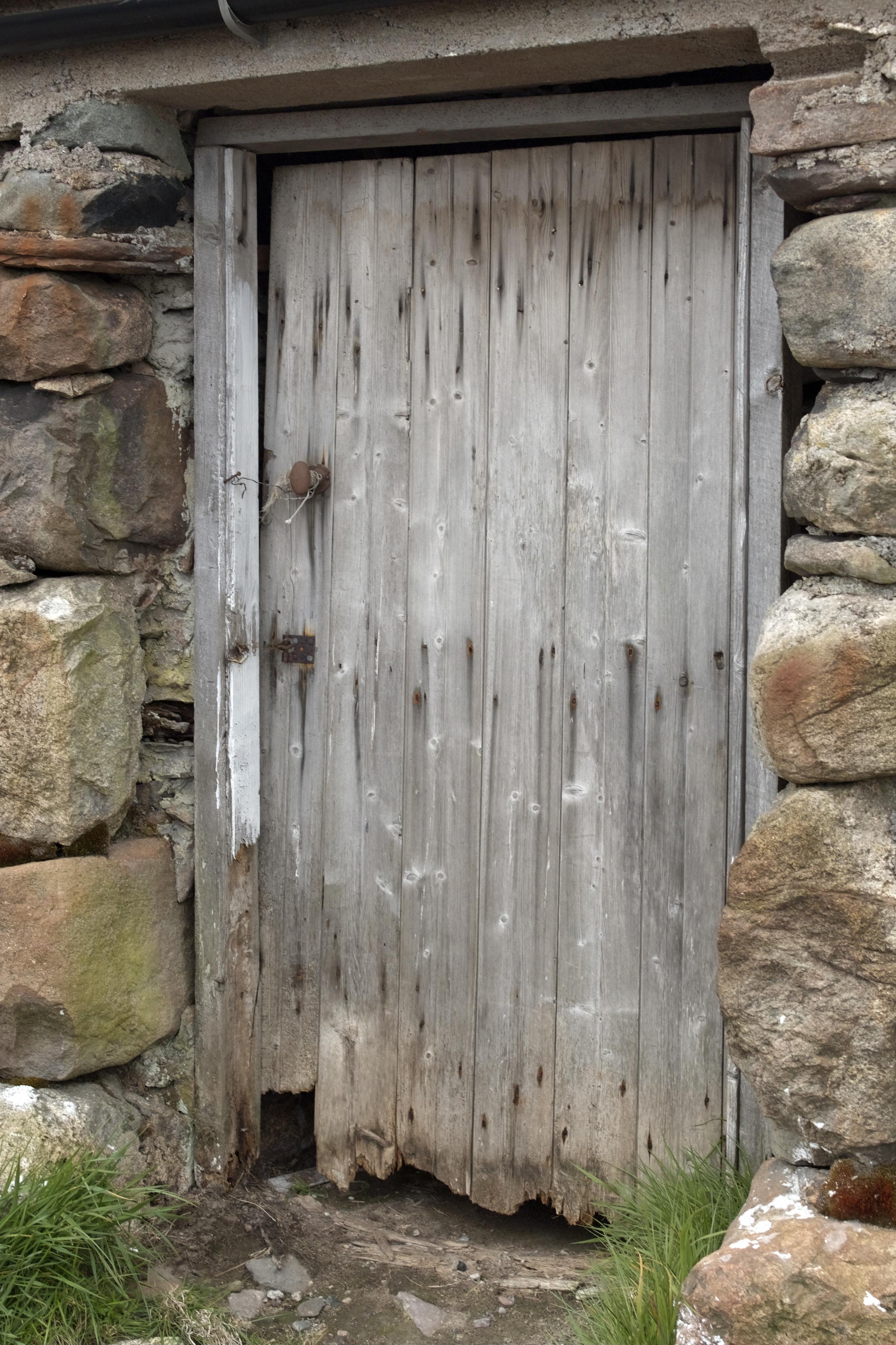 Byre Door.jpg