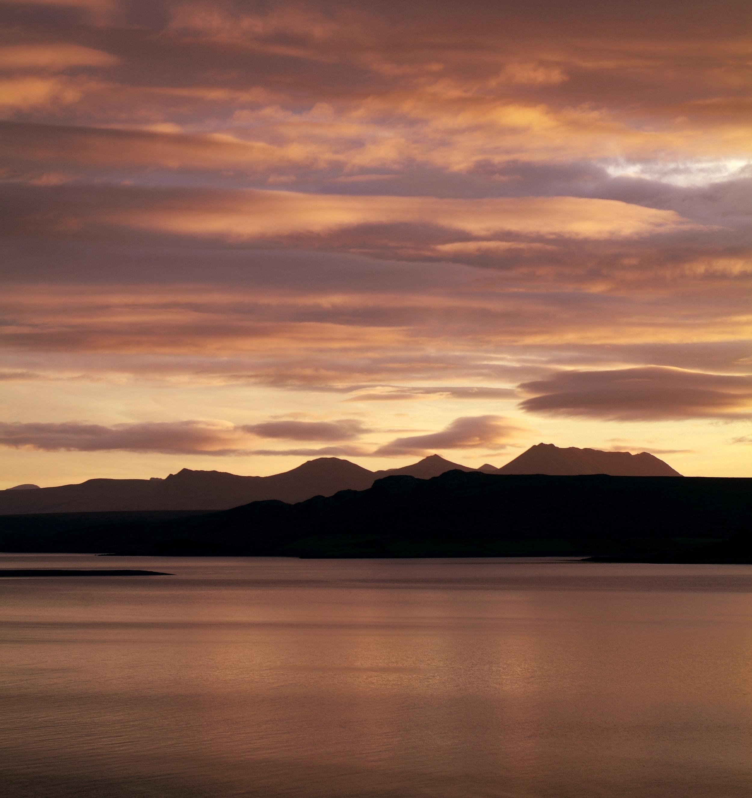Dawn Coast3.jpg