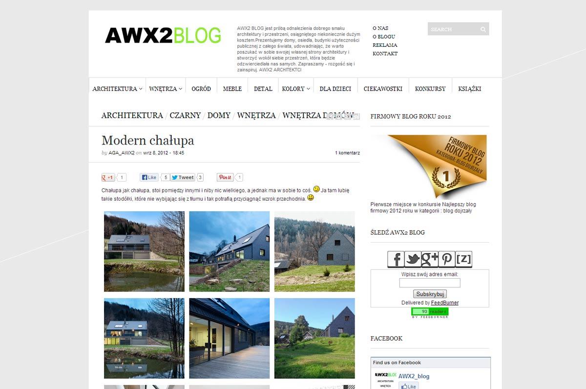 MoAWX2_blog.jpg