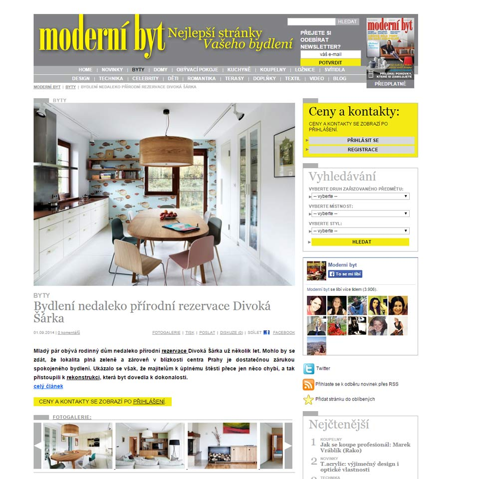 Moderní-byt---Bydlení-nedaleko-přírodní-rezervace-Divoká-Šárka.jpg