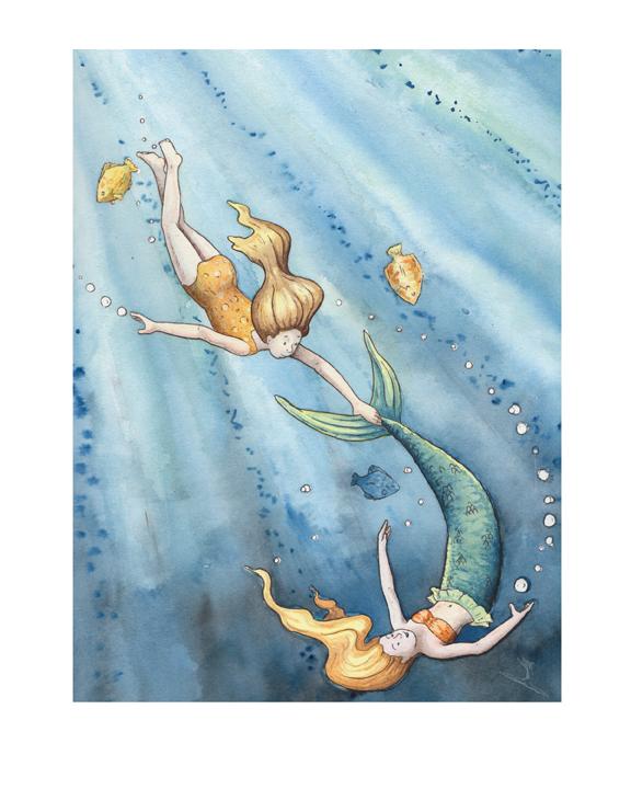 Mermaid_Friend_rgb web.jpg