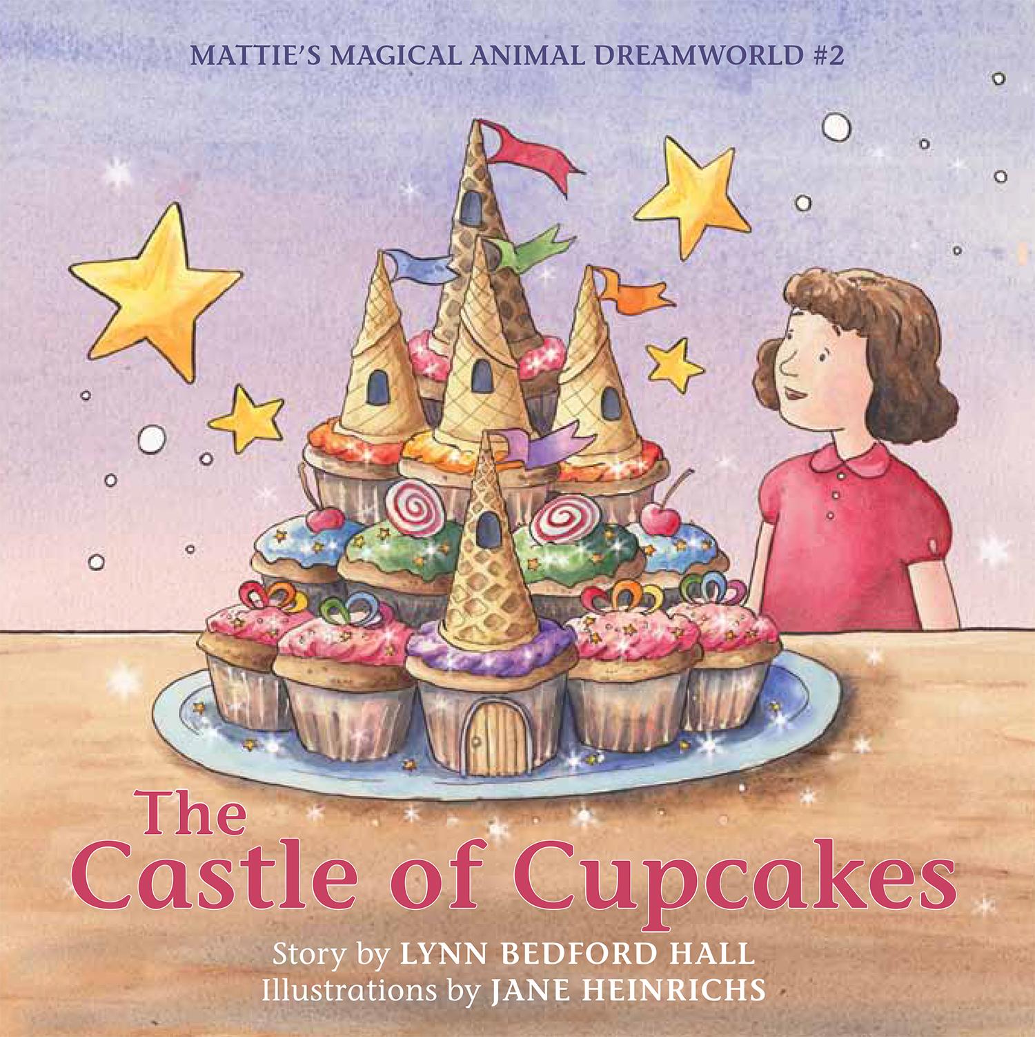 castle of cupcakes.jpg