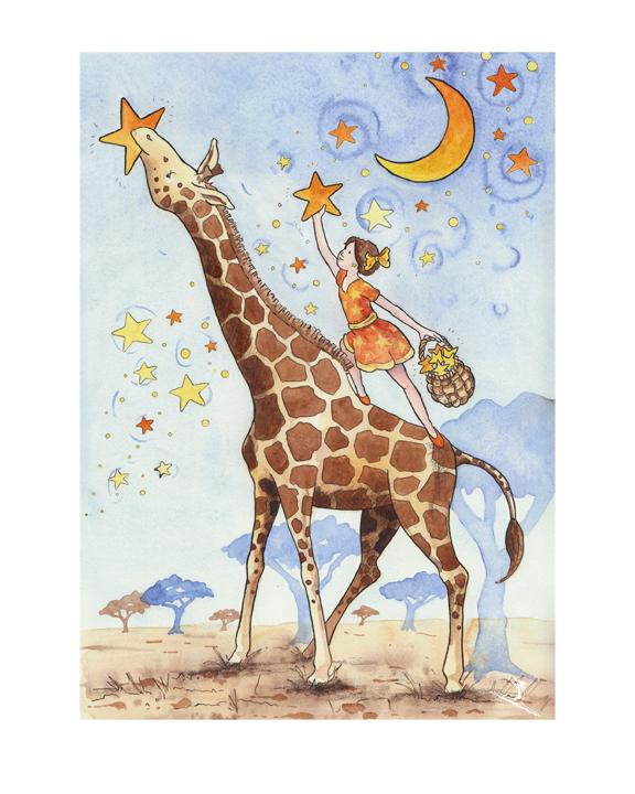 giraffe_star.jpg