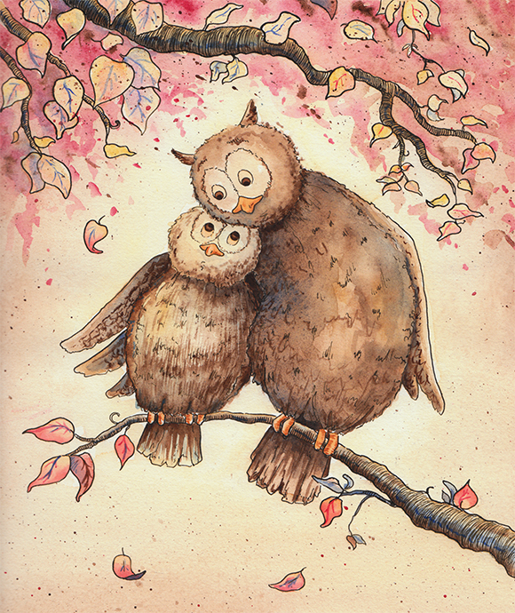 Owls_web.jpg