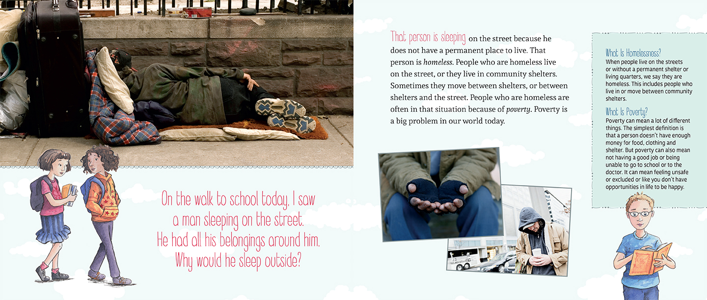 On Our Street Pgs Spreads-3web.jpg