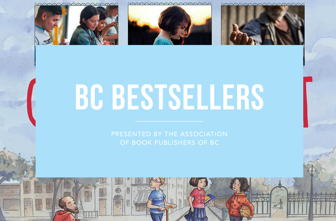bc-bestseller-graphic_On-Our-Street.jpg
