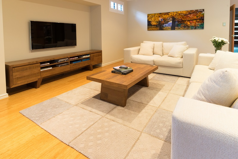 Lounge Room web.jpg