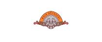 brand-logo04.png