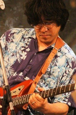 - Takuhiro Suzuki