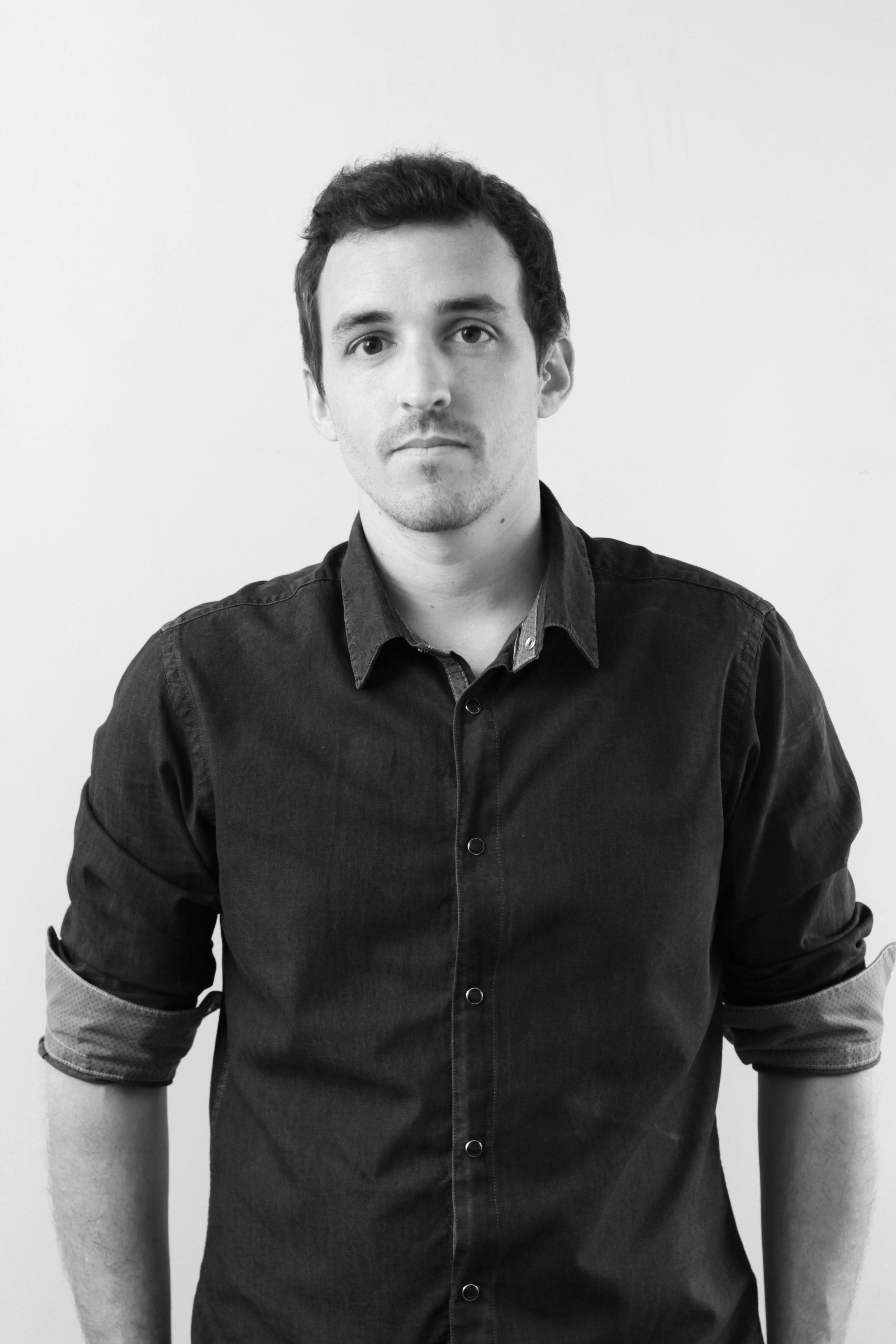 Gaspar Graulic.jpg