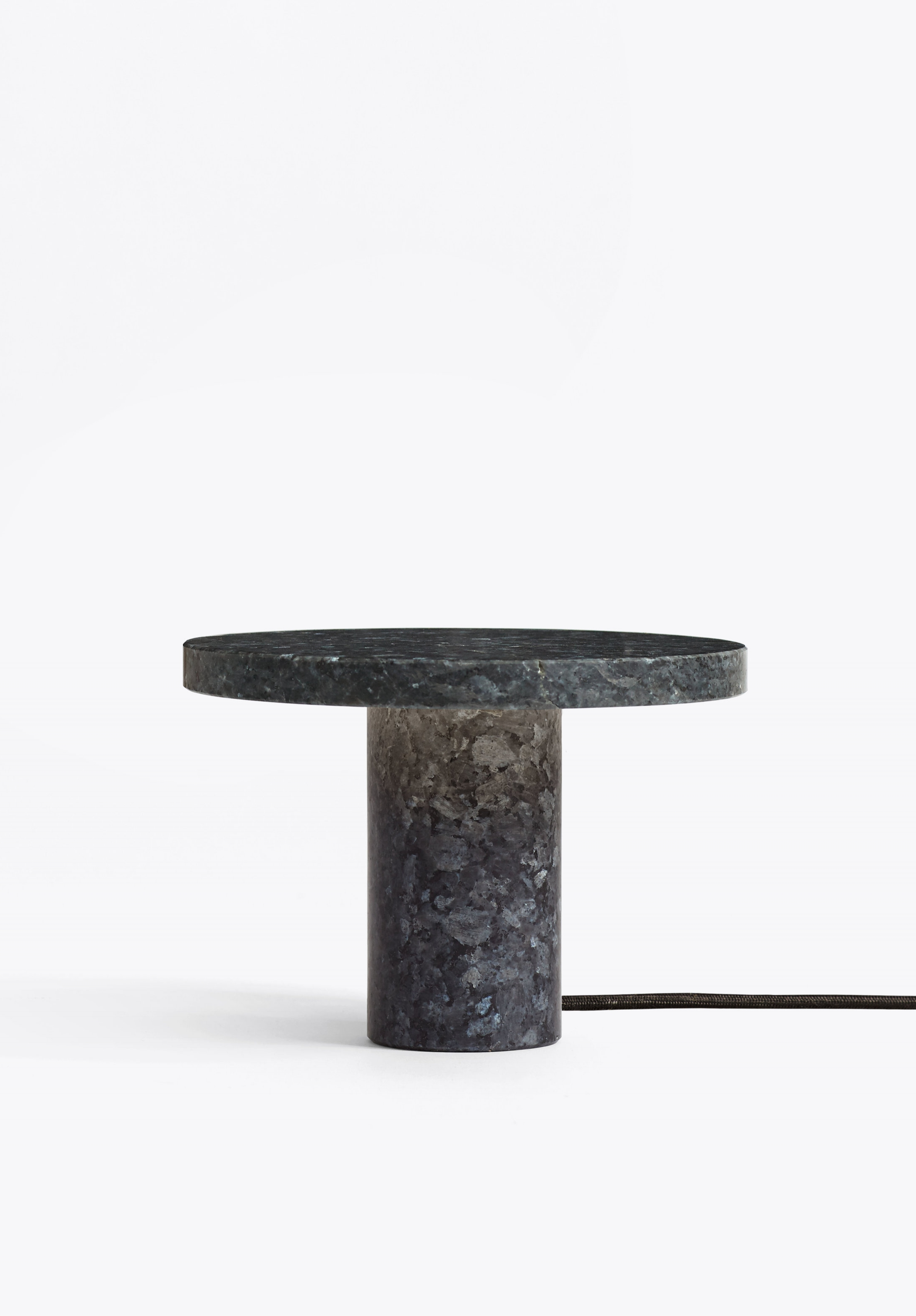 Core Table Lamp, Lundhs Blue Granite, New Works, Low Res.jpg