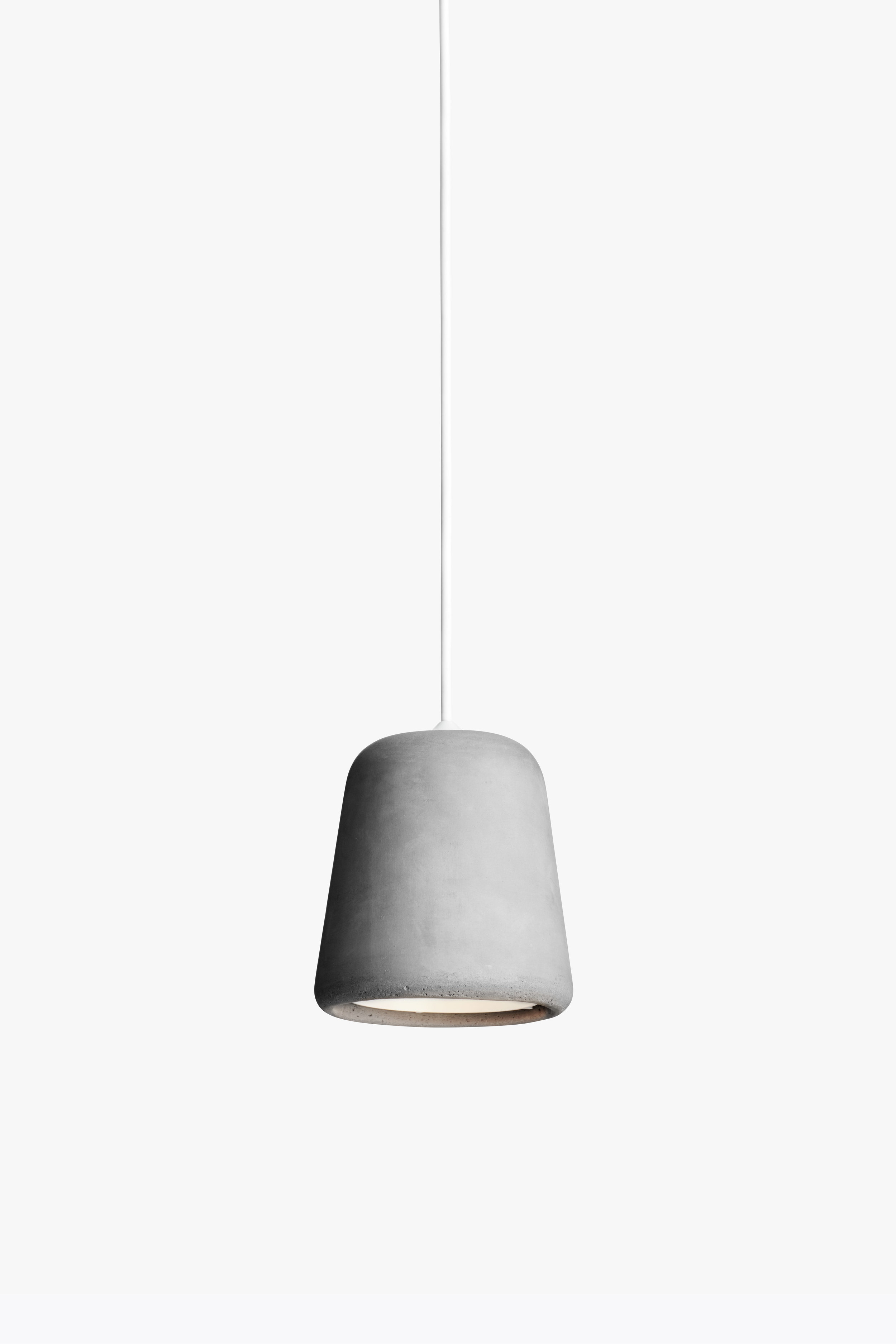 Material Pendant, Light Grey Concrete, New Works, High Res.jpg