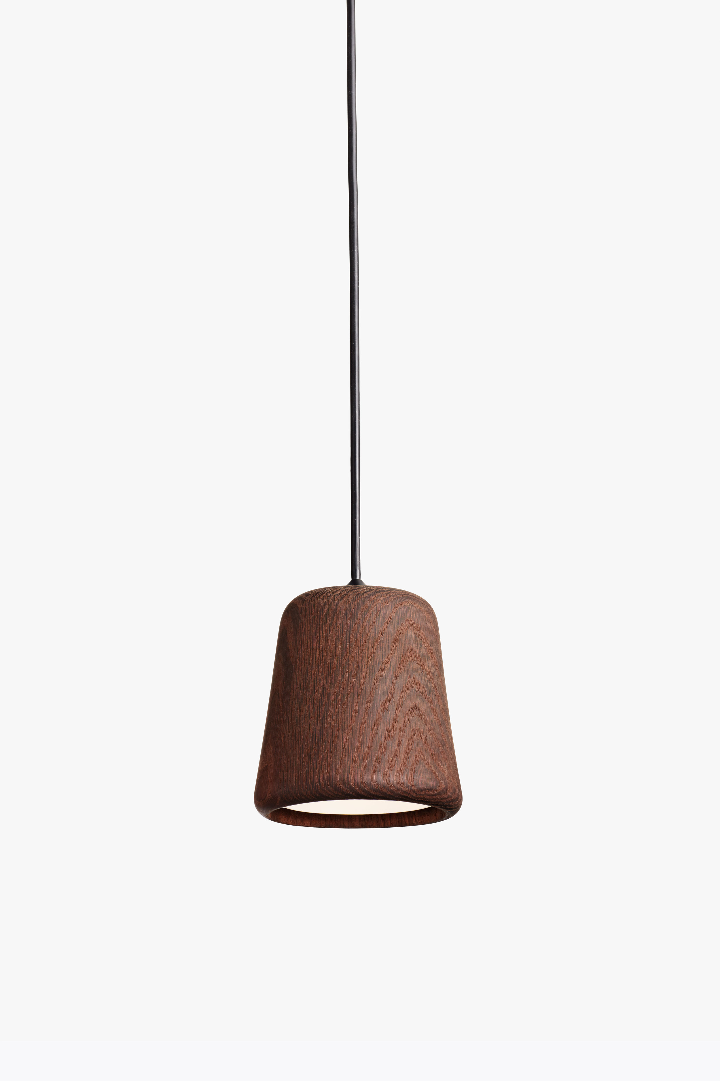 Material Pendant, Smoked Oak, New Works, High Res.jpg