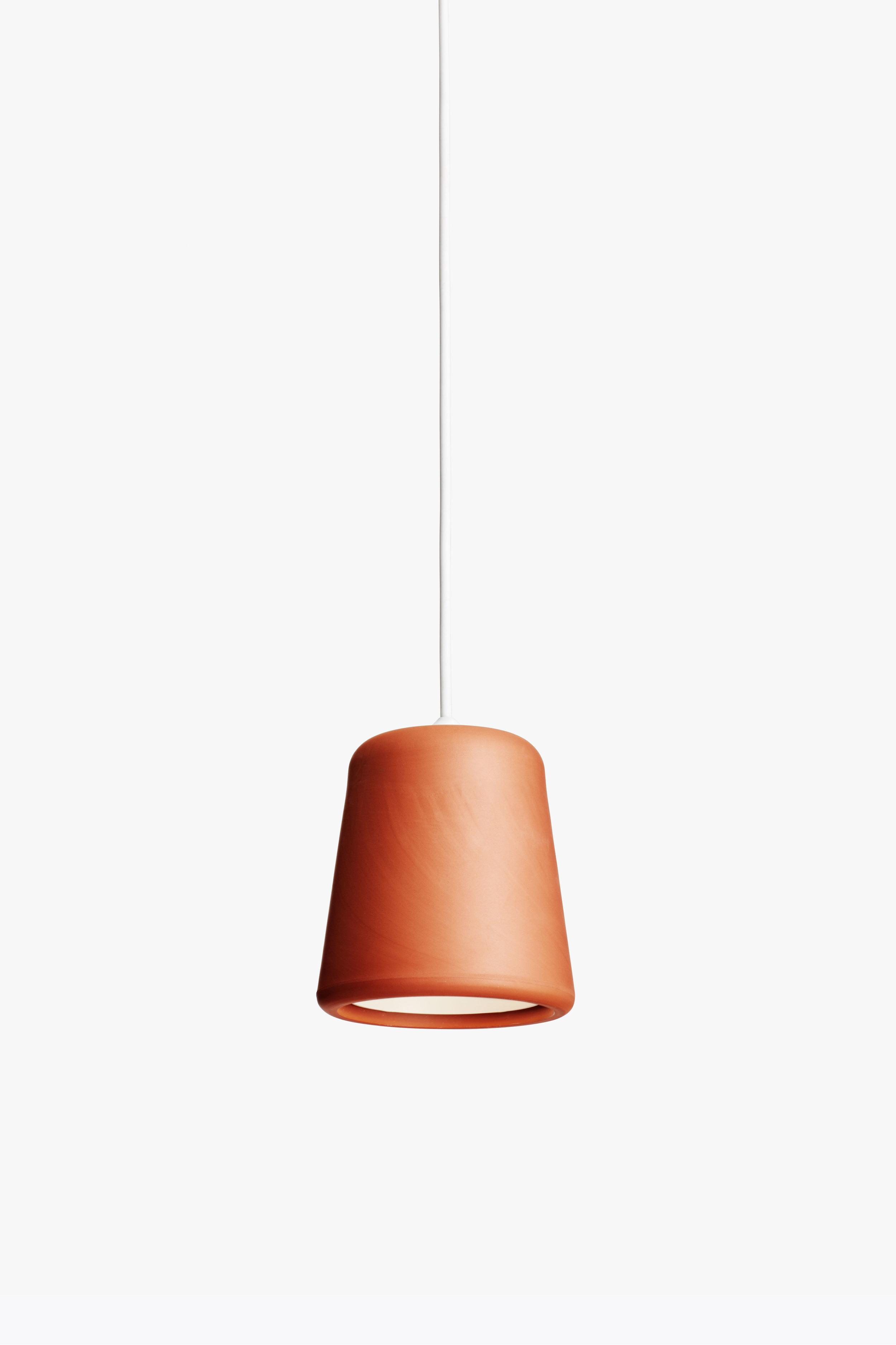 Material Pendant, Terracotta, New Works, High Res.jpg
