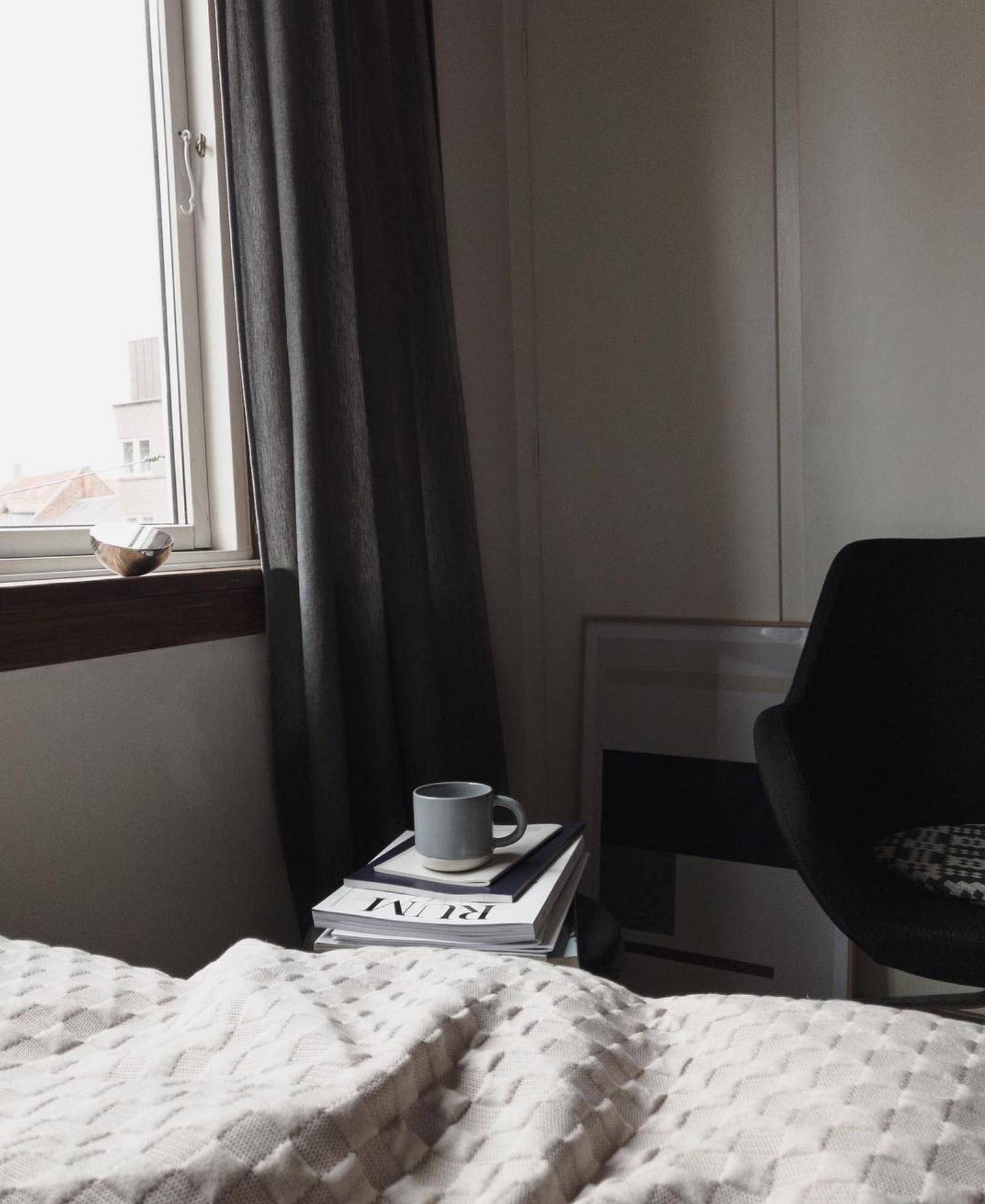 Sunday coffee by @bycdesignstudio