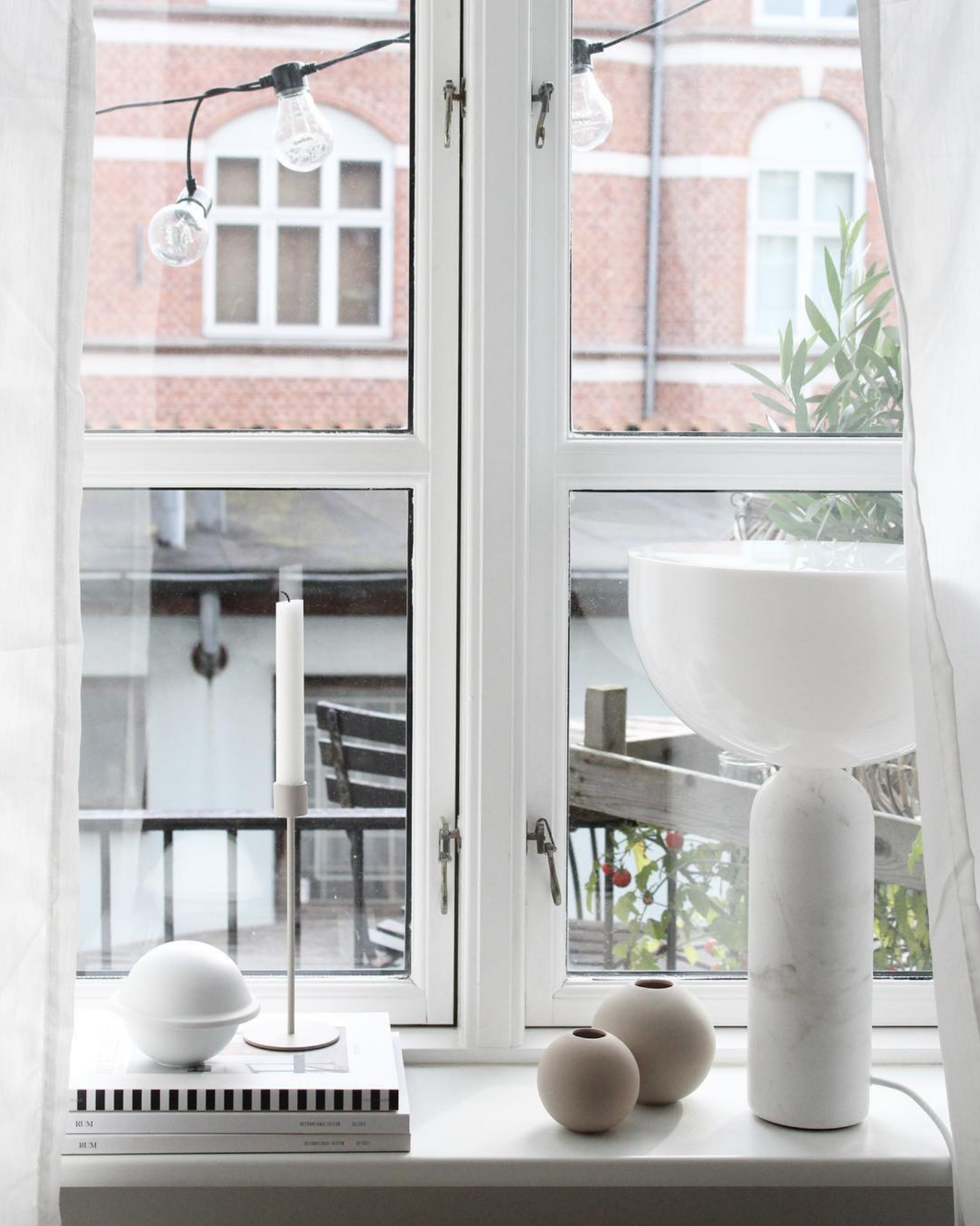 Window setting by @carlasofiemolge