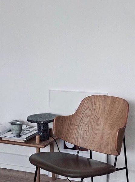 Sunday coffee mood by @bycdesignstudio