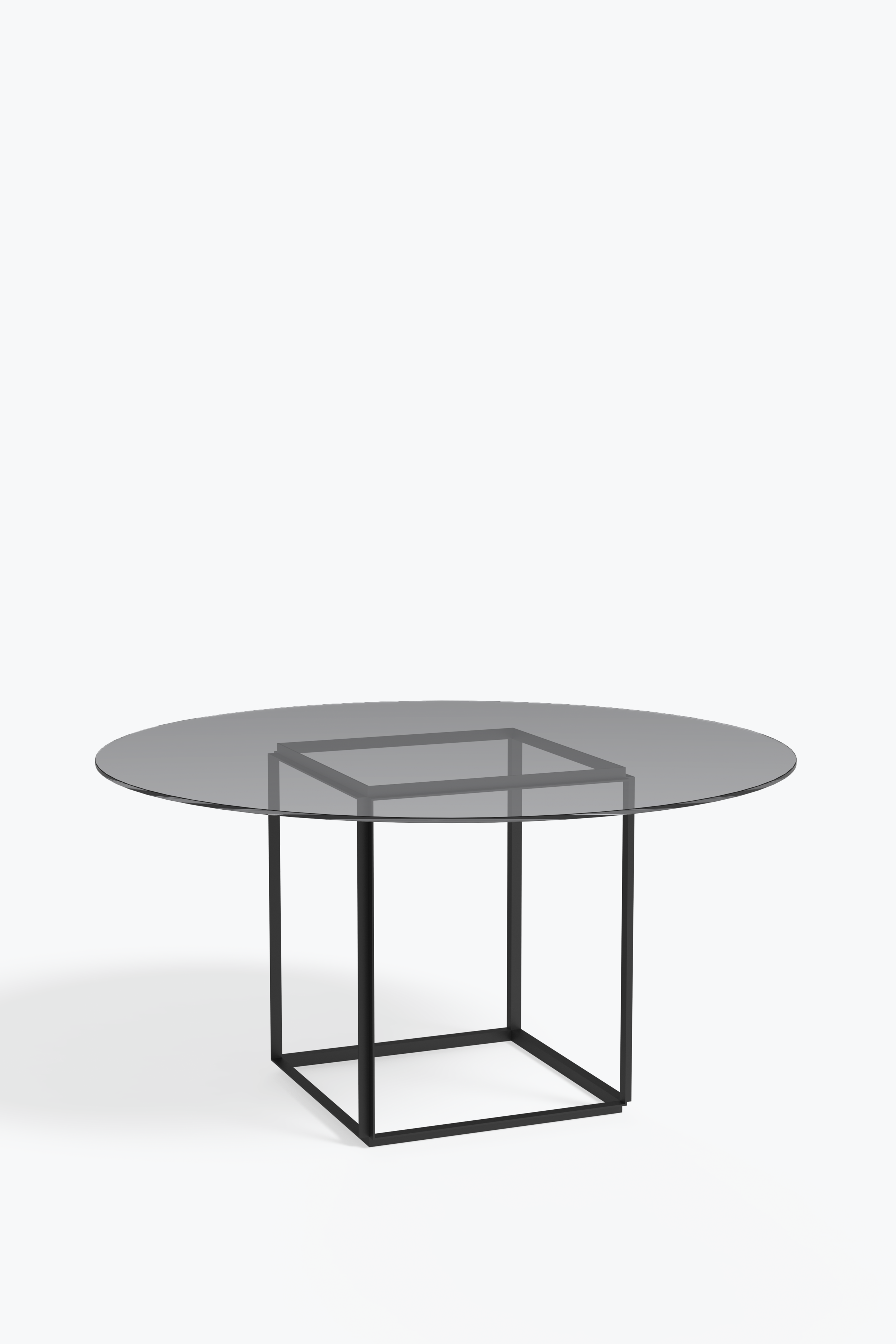Florence Dining Table O 120 Cm W Marble Table Top New Works