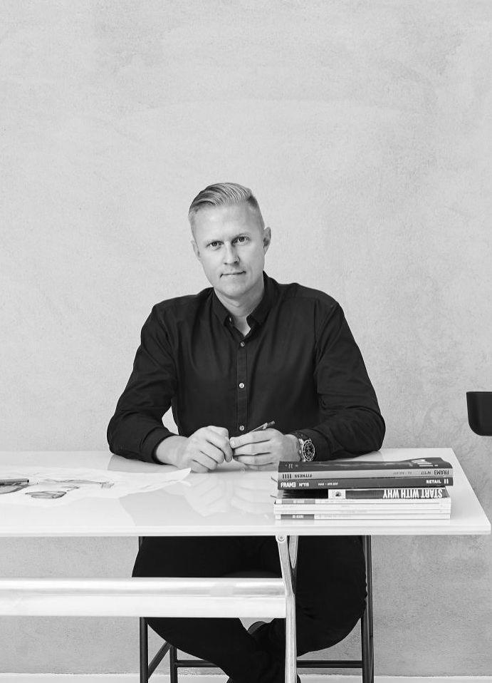 Arde Design Studio
