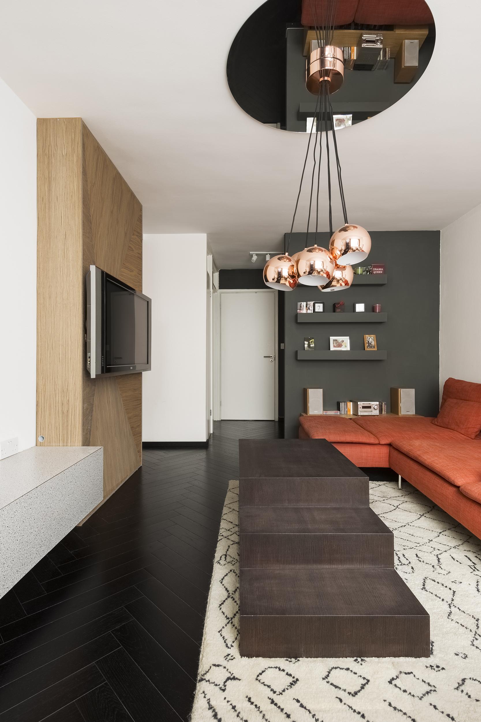 SAF-Apartment Filippo-06.jpg