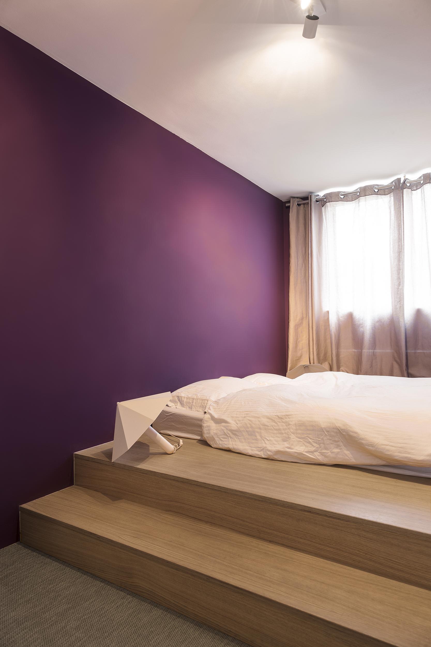 SAF-Apartment Filippo-16.jpg