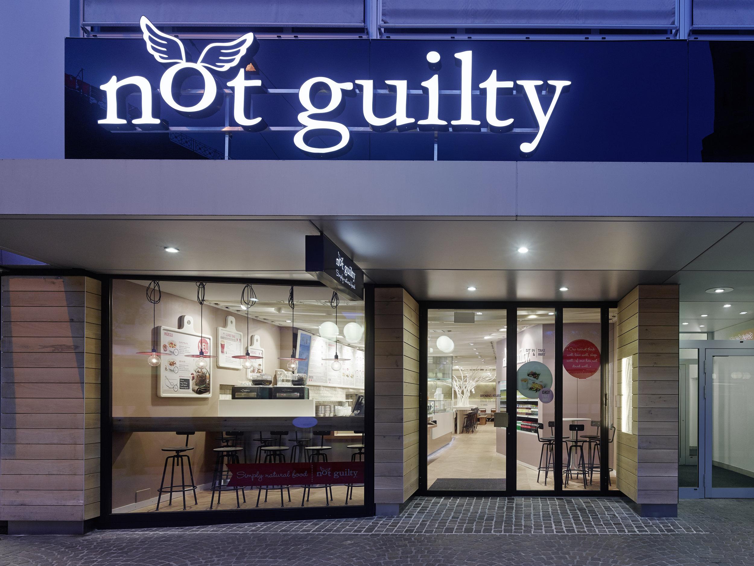 p808_Not guilty-20_press.jpg
