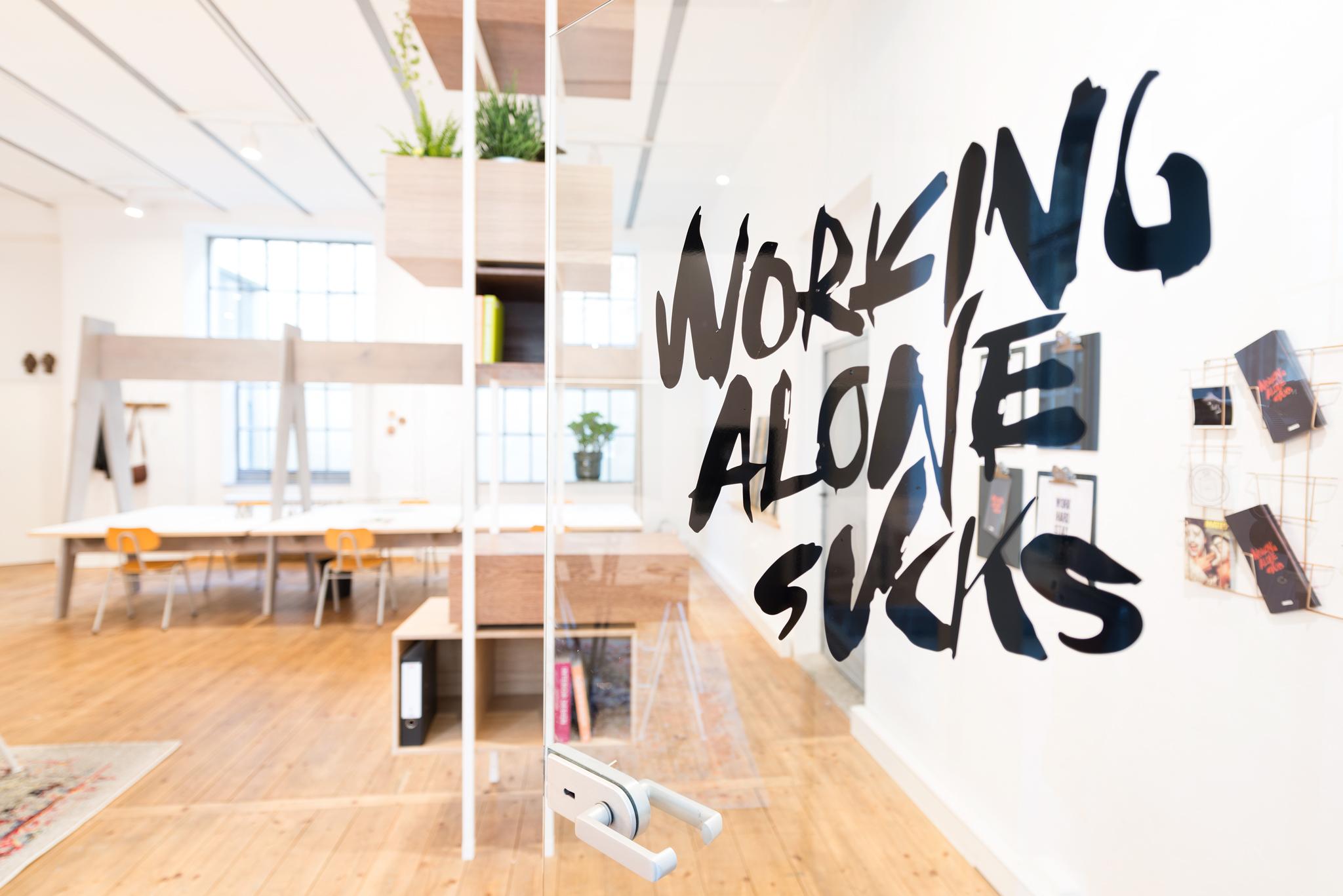 Interior Design Stuttgart   Studio Alexander Fehre