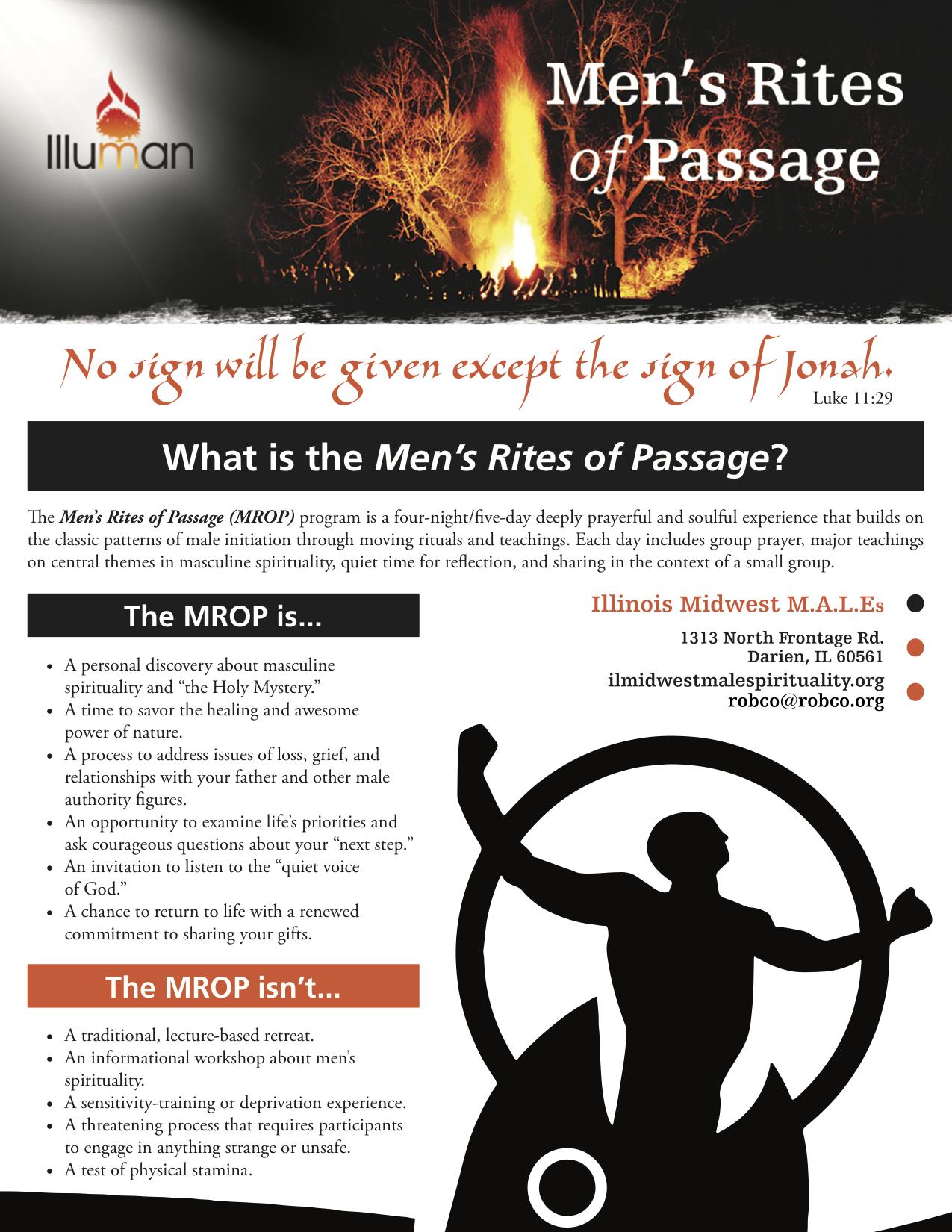 Download MROP Flyer 2016