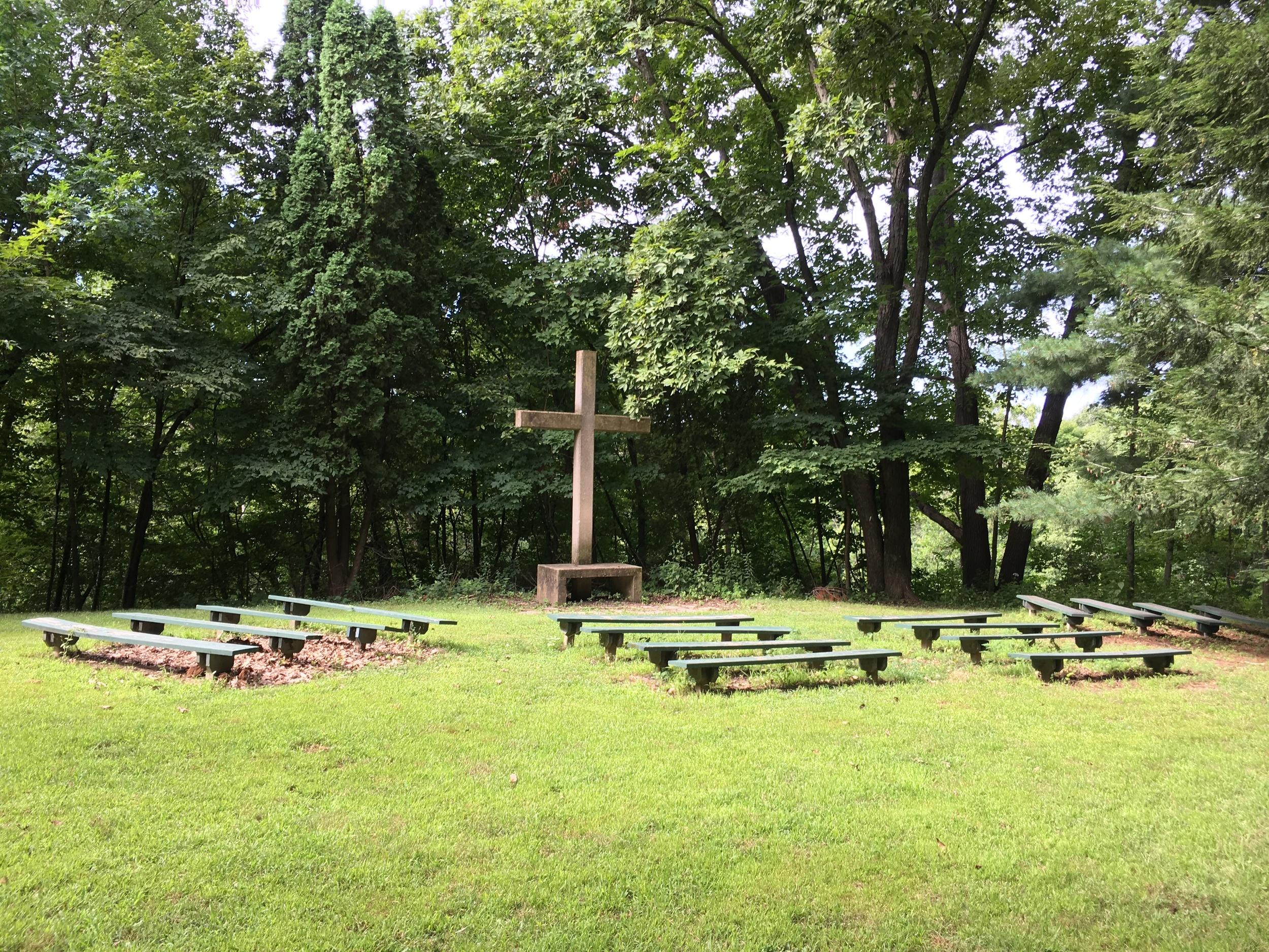 Pilgrim Park, IL