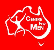 Centre for Men