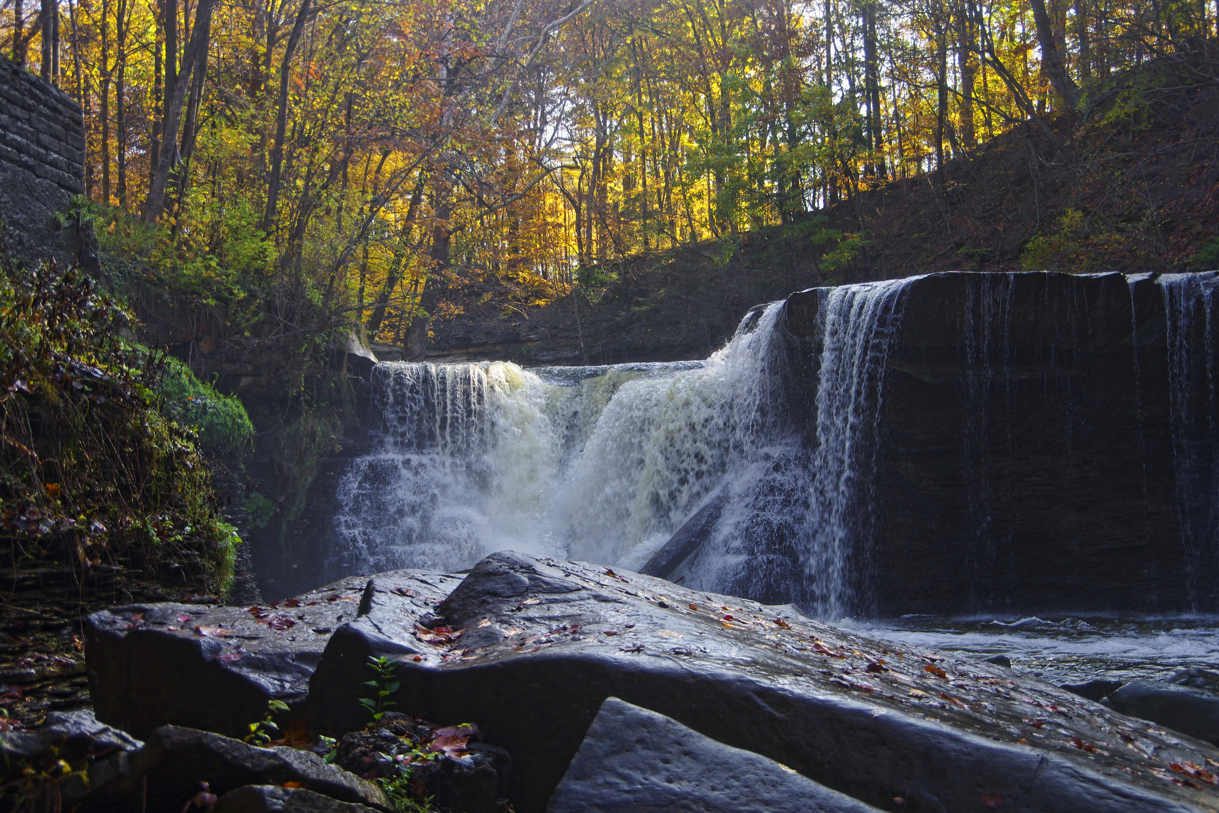 Cuyahoga_Valley_National_Park_19.jpg