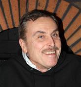 Bob Farmerie