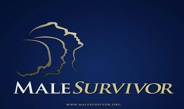 Male Survivor