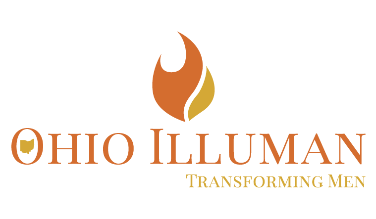 Ohio Chapter of Illuman