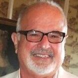 Rich Horton - Retreat Facilitator