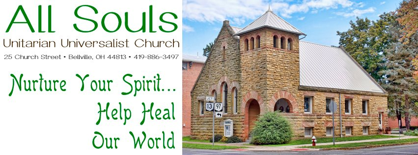 All Souls Universalist Church