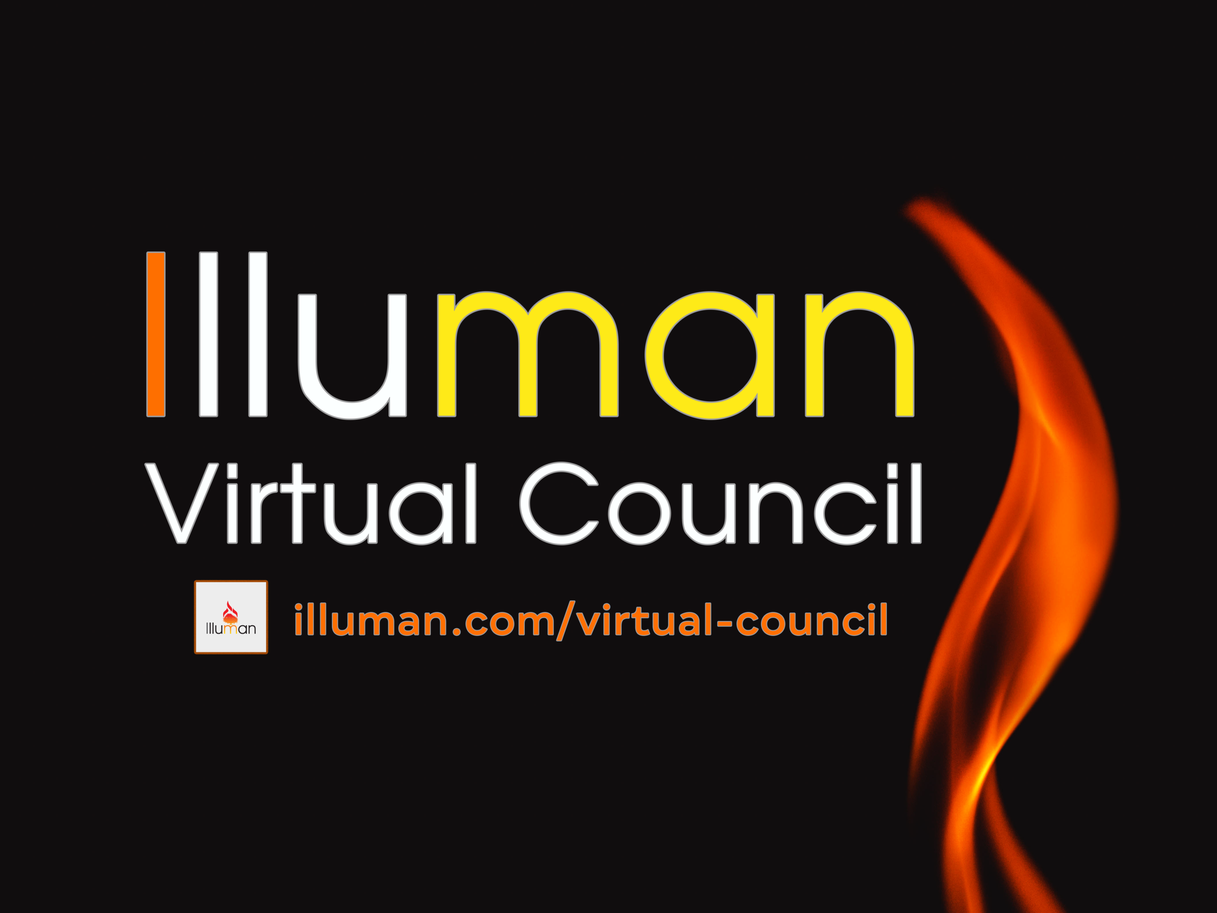 Illuman-Virtual-Council-Graphic.png