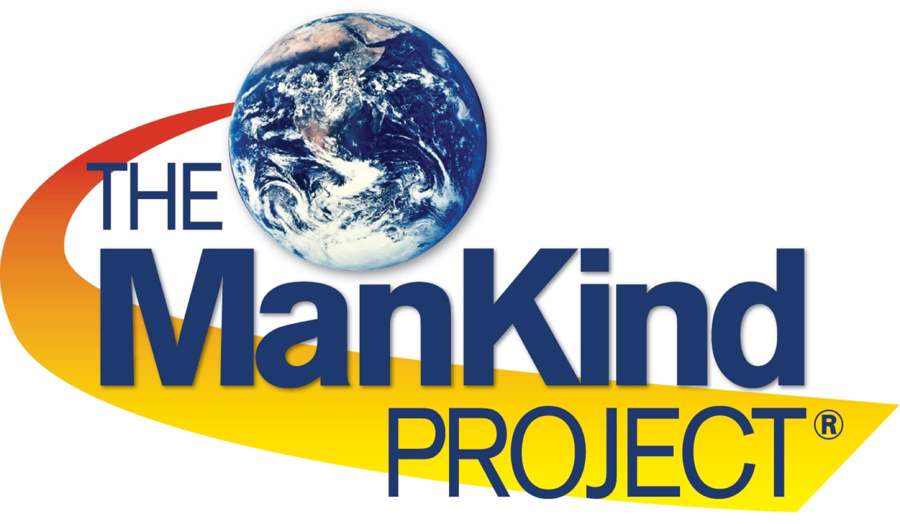 The Mankind Project