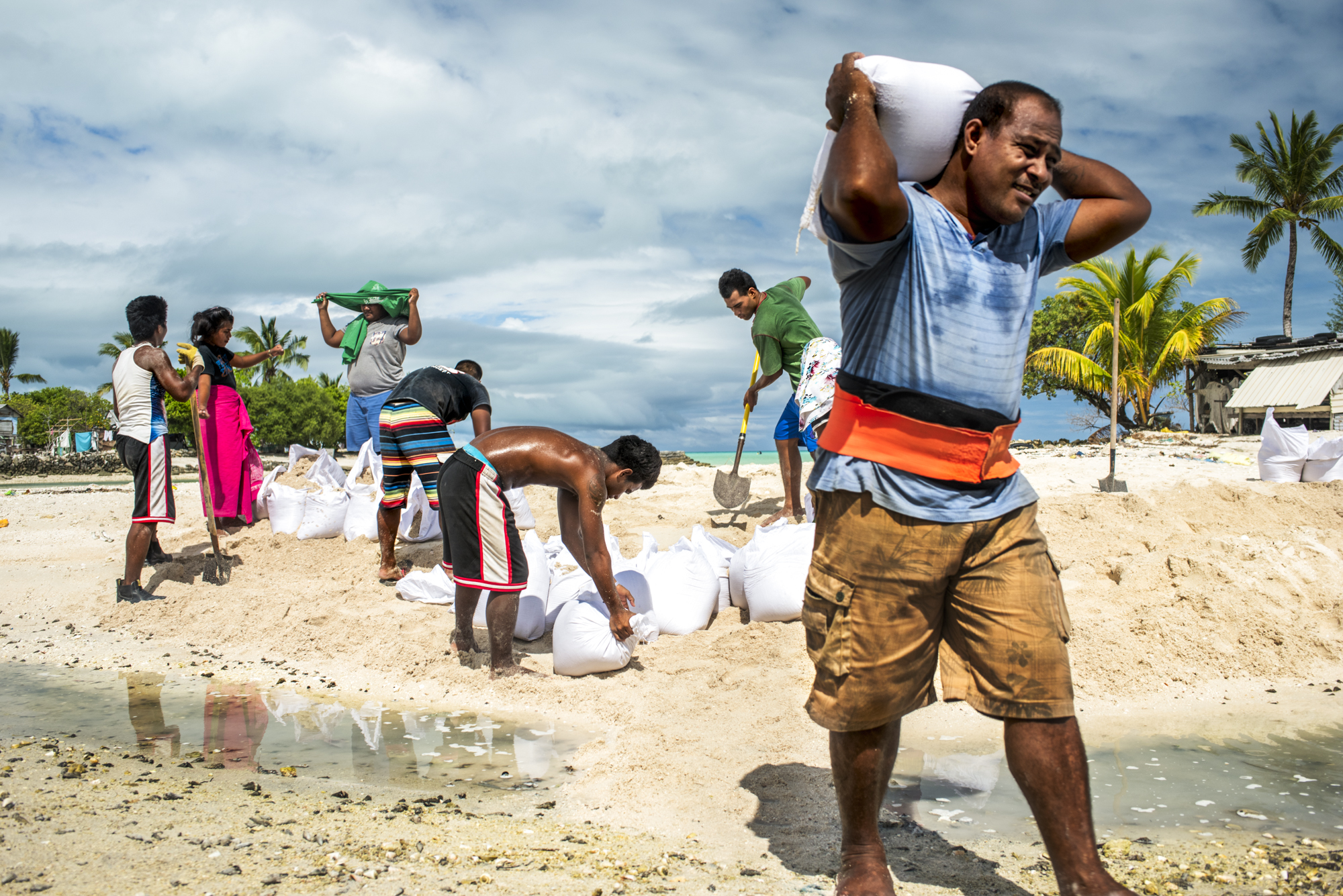 Kiribati_varslerne-9.jpg
