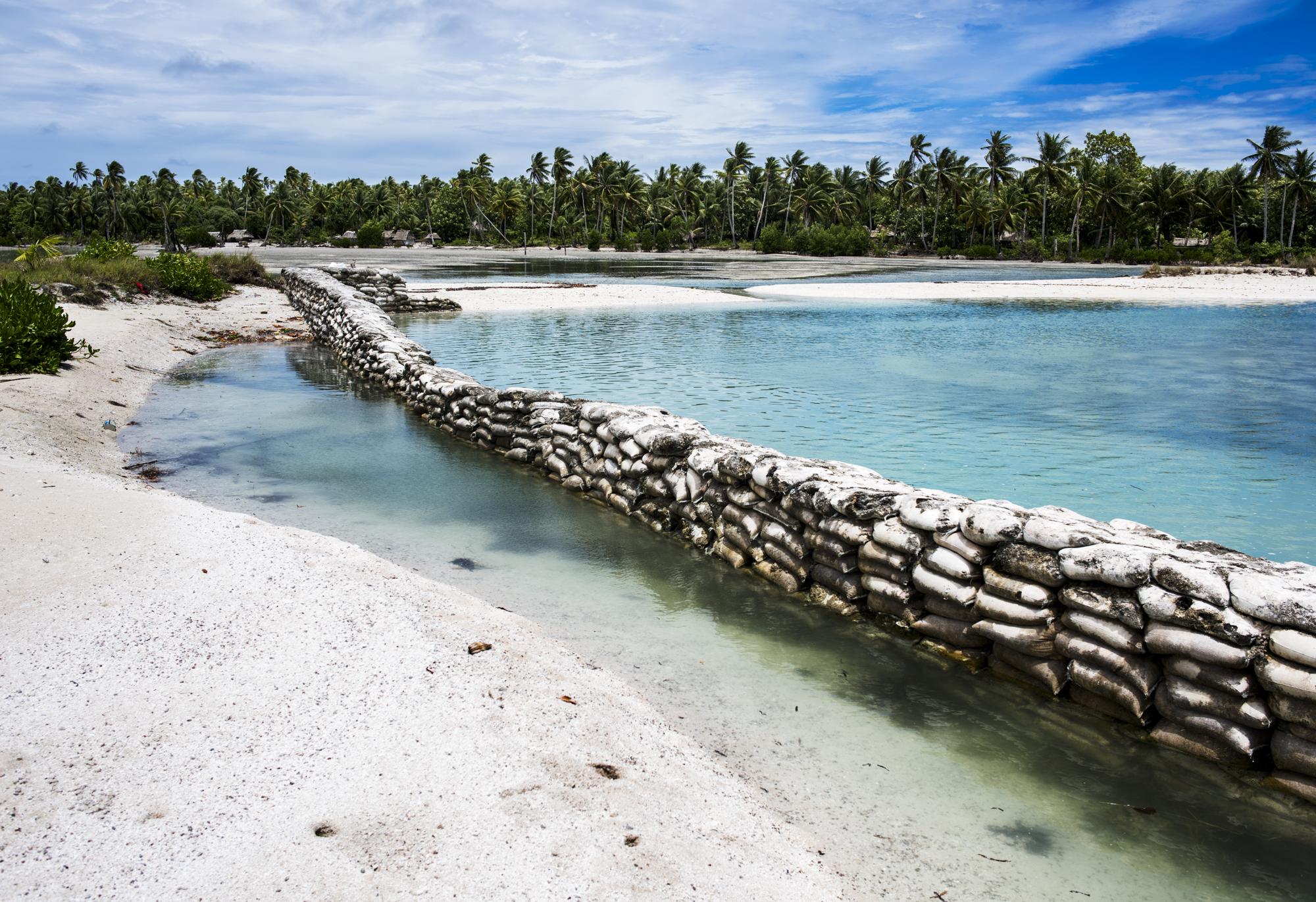 Kiribati_varslerne-32.jpg