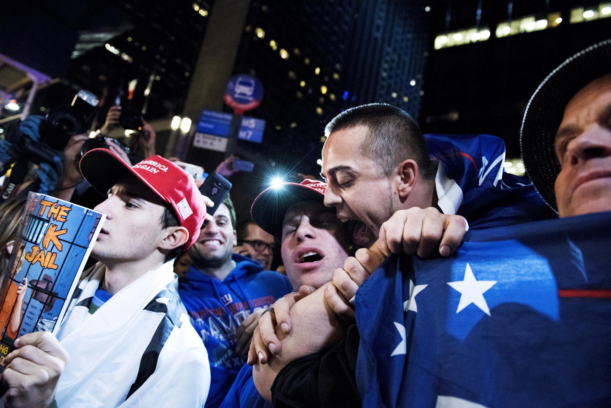 Trump_inauguration-40.jpg