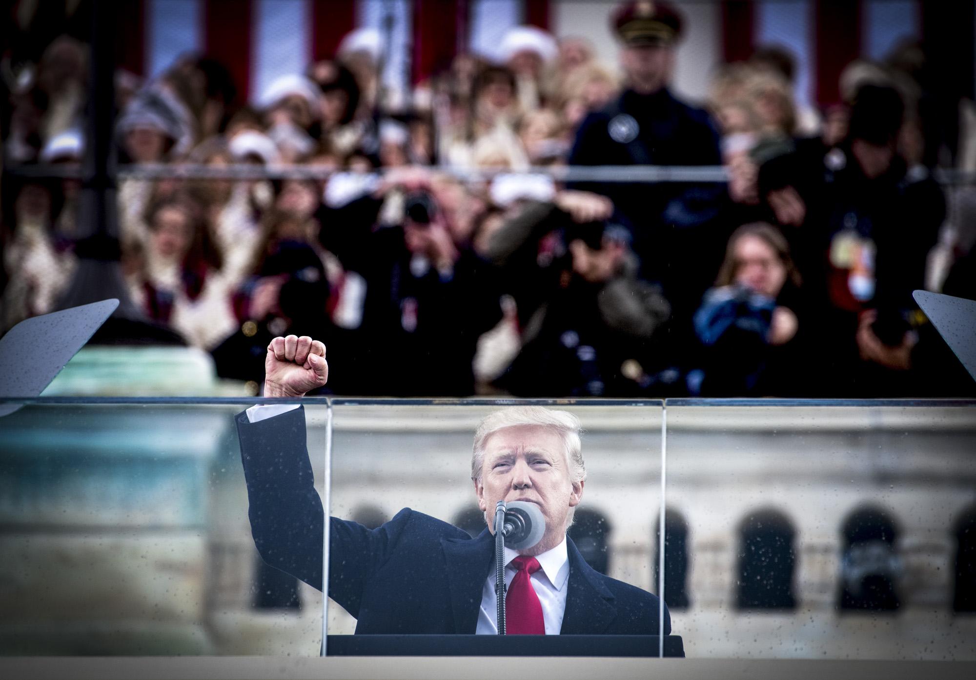 Trump_inauguration-44.jpg